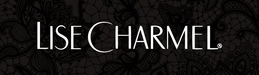 07-logo-lise-charmel-ell-lingerie