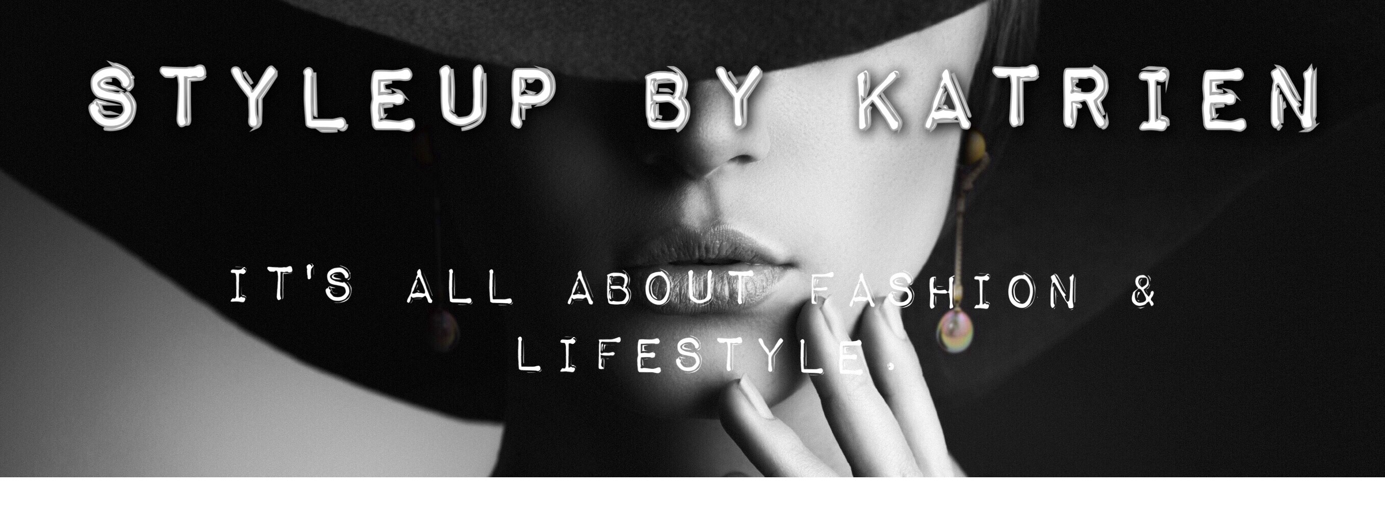 Styleup by Katrien
