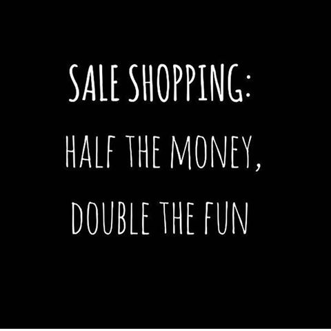 sale-shopping